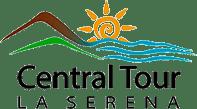 Central Tour La Serena